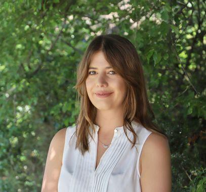 Lauren Smith - Anthony Pepe